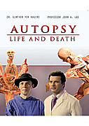 Autopsy: Life and Death - POISON