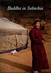 Watch Full Movie - Buddha in Suburbia