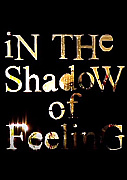 In the Shadow of Feeling