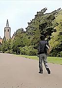 Watch Full Movie - צומת קונסקי - לצפיה בטריילר