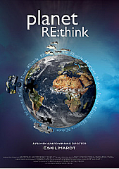 Watch Full Movie - Planet Re:Think