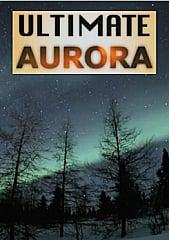 Watch Full Movie - Ultimate Aurora