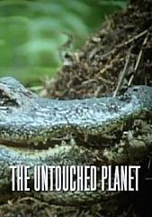Untouched Planet - Episode 1