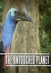Untouched Planet - Episode 2