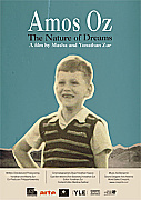 Amos Oz - The Nature of Dreams