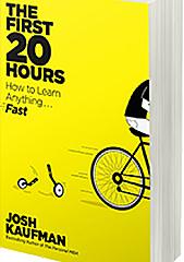 Watch Full Movie - 20 שעות יספיקו לכם כדי ללמוד כל דבר