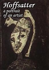 Hoffstatter - a Portrait of an Artist