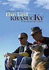 The Last Krasucky
