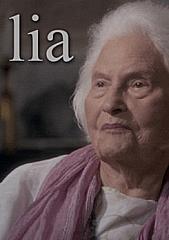 Watch Full Movie - Lia