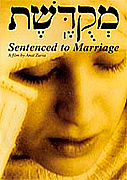 Sentenced to Marriage (Mekudeshet)