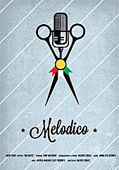 Melodico