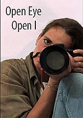 Watch Full Movie - Open Eye - Open I