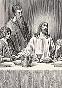 The Secrets of Bethsaida