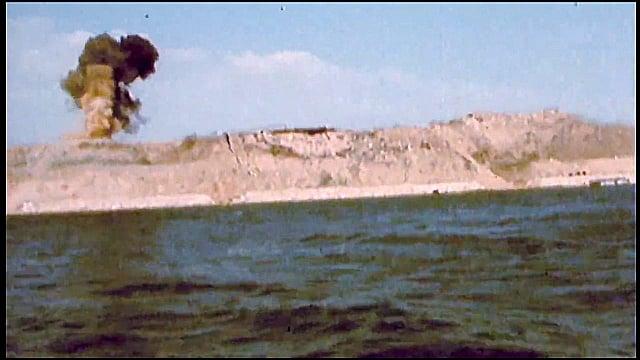 Watch Full Movie - יומני מלחמה 1973-פרק 1 - לצפיה בטריילר