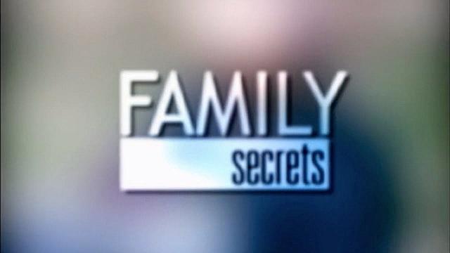 Watch Full Movie - סודות במשפחה - פרק 5 - לצפיה בטריילר