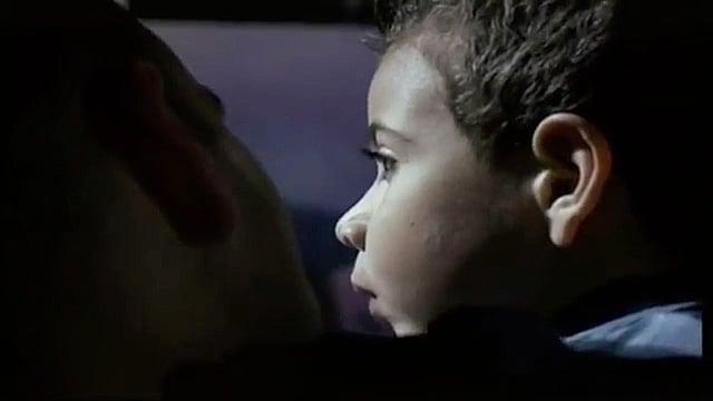 Watch Full Movie - זכות אבות - לצפיה בטריילר