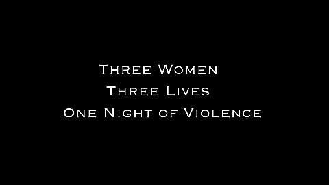 Watch Full Movie - Daughter - לצפיה בטריילר
