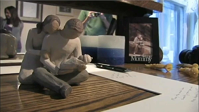 Watch Full Movie - At Home In Winthrop, Maine - לצפיה בטריילר